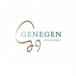 Logo Genegen